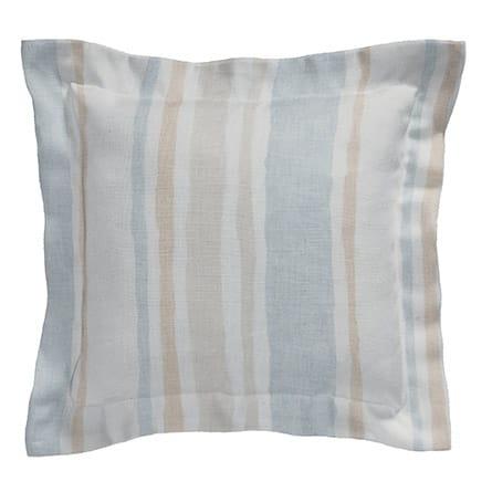 Oxford cushion