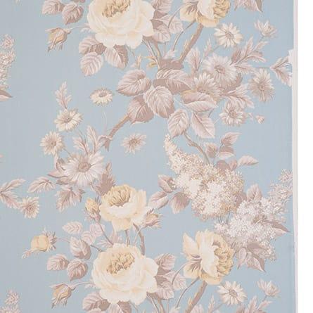 Bedrunner fabric
