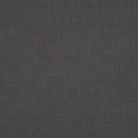Tieback fabric