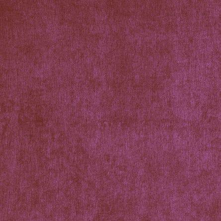 Bedspread fabric